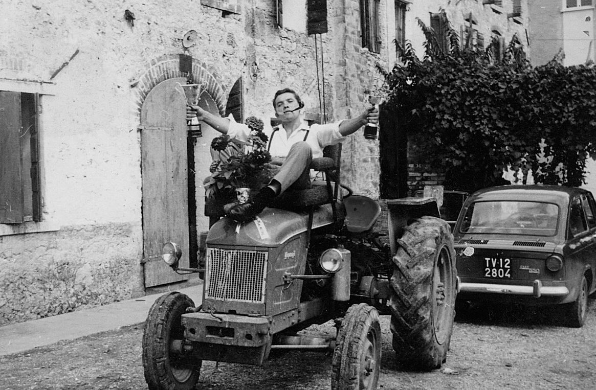 Merotto Wine Club - slider-img2